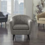 362 Klorey Accent Chairs