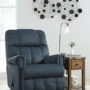 ASH_Craggly_Rocker_Recliner