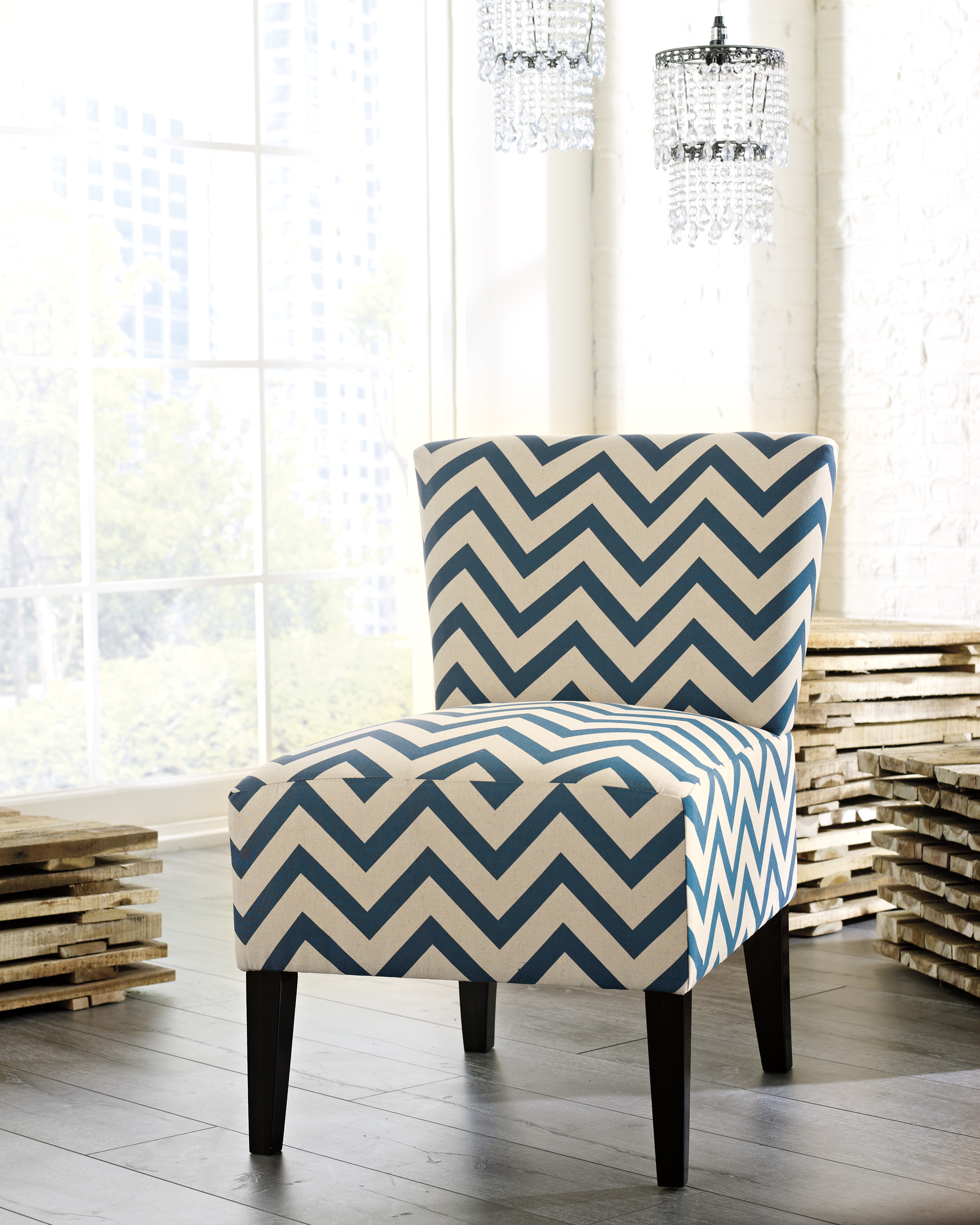 Ravity Accent Chairs All American Furniture Buy 4 Less