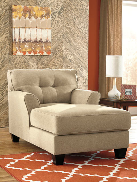 Laryn Living Room All American Furniture Buy 4 Less