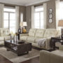 O'Kean_Galaxy_Living_Room_Set