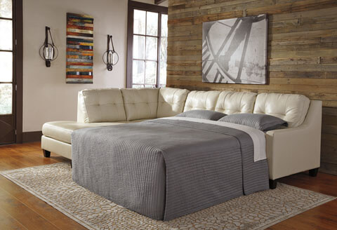 O Kean Galaxy Leather Living Room All American Furniture