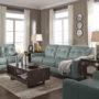 O'Kean_Sky_Living_Room