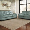 591033835_O'Kean_Sky_Sofa_&_Loveseat