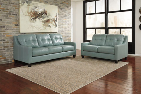 O'Kean_Sky_Sofa_&_Loveseat