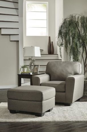 Calicho_Cashmere_Chair_&_Ottoman