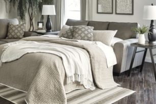 Calicho_Cashmere_Sleeper_Sofa