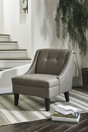 Calicho_Cashmere_Accent_Chair