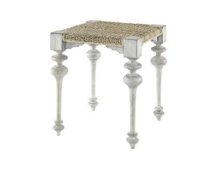 Hannah_End_Table