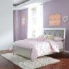 B5605586_ASH_Olivet_Full_Bed