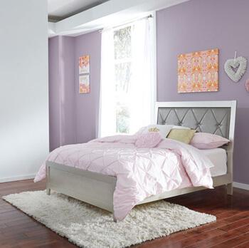 ASH_Olivet_Full_Bed