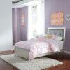 B5605883_ASH_Olivet_Twin_Bed
