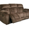 8650386_ASH_Stricklin_Reclining_Sofa_Brown