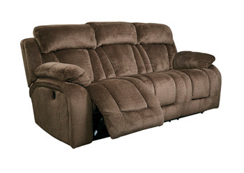 Stricklin_Reclining_Sofa_Brown