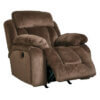 8650398ASH_Stricklin_Power_Rocker_Recliner
