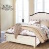 B623575496_Woodanville_Queen_Bed