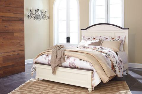 Woodanville_Queen_Bed