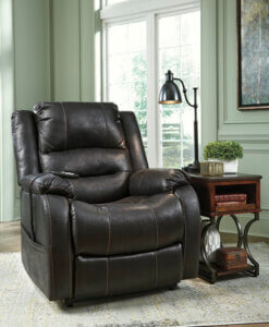 Yandel_Power_Lift_Recliner_Black