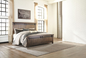 Lakeleigh_King_Bed