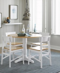 D878-table