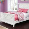 B502_ASH_Kaslyn_Full_Bed_White