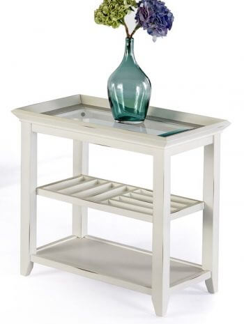 Chairside_Table
