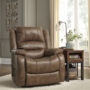 Yandel_Power_Lift_Recliner