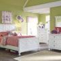 Kaslyn_Bedroom_Set_White