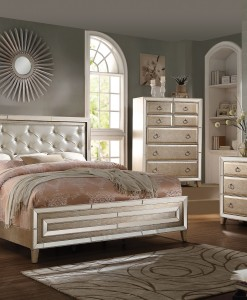 Marvelous All American Furniture