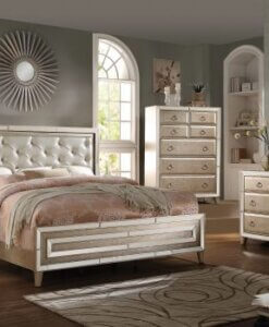 Voeville_Bedroom_Set