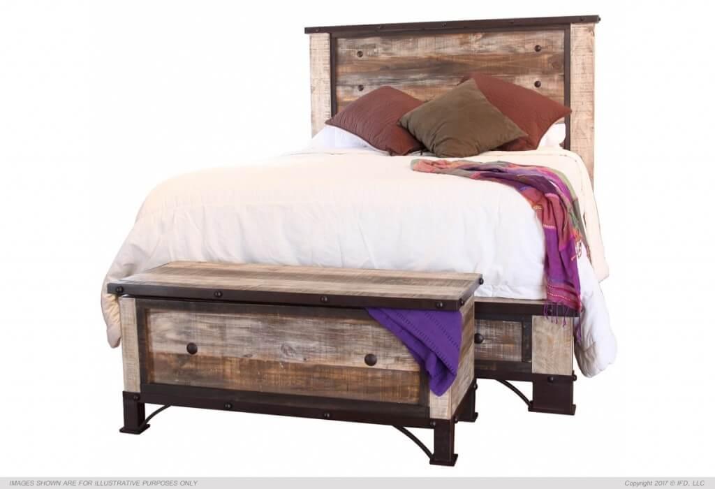 Antique_Bedroom_Set