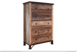Antique_Chest