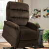 Brenyth_Power_Lift_Recliner_choco