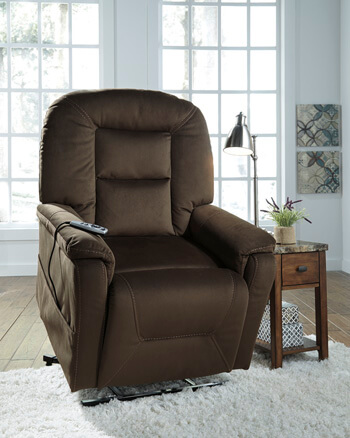 Samir_Power_Lift_Recliner_Coffee