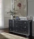 B257_ASH_Amrothi_Dresser
