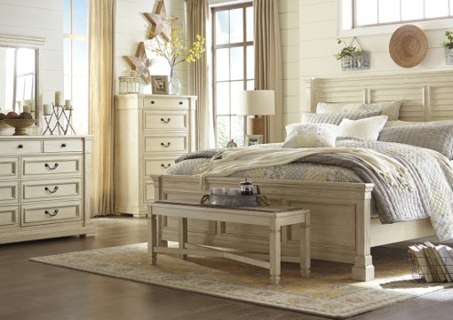 american furniture bedroom sets. Home  Furniture Bedroom Master Sets King Bolanburg Set All American Buy 4 Less Open
