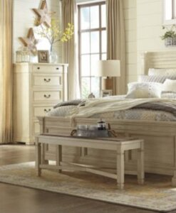 Bolanburg_Louvered_Bedroom_Set