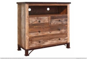 Antique_Media_Chest