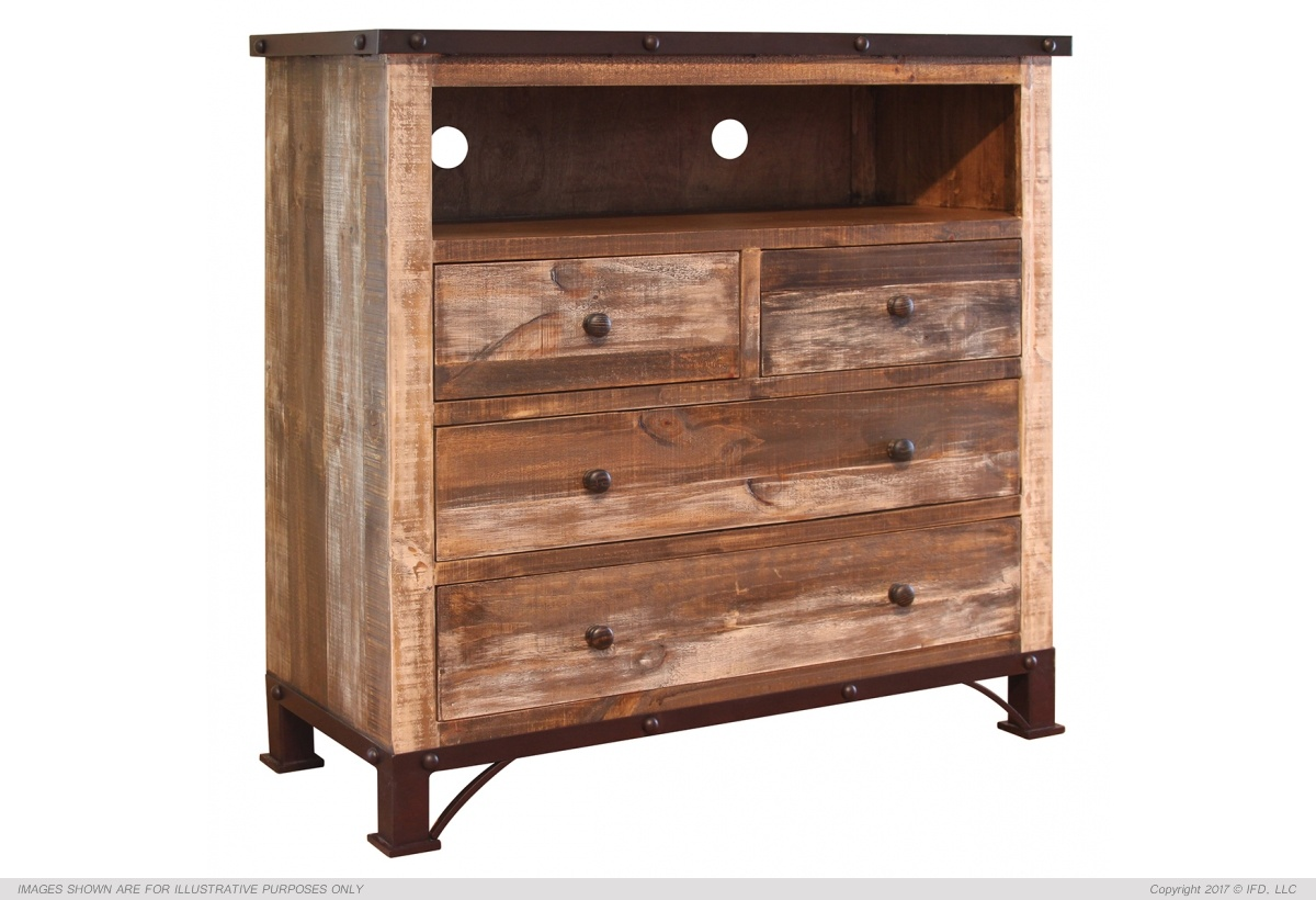 Antique Bedroom Set All American Furniture Buy 4 Less