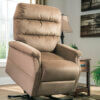 Brenyth_Power_Lift_Recliner_mocha