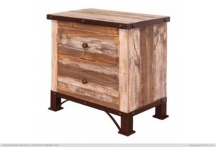 Antique_Nightstand