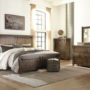 Lakeleigh_Bedroom_Set