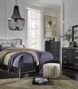 Amrothi_Bedroom_Set