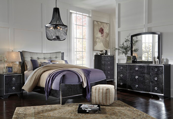 Amrothi_Bedroom_Set