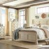 B647_ASH_Bolanburg_Bedroom_Set