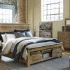 Sommerford_Bedroom_Set