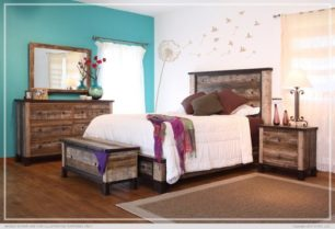 Antique_Bedroom_Set
