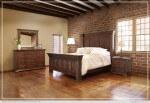 Terra_Bedroom_Set