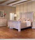 Terra_White_Bedroom_Set