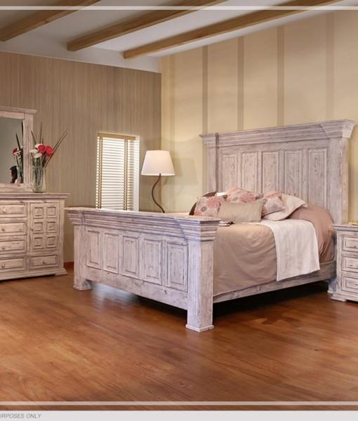 Home / Furniture / Bedroom / Master Bedroom Sets / Queen